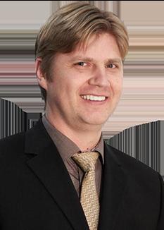 Andreas Hirsekorn